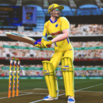 Cricket World Tournament Cup 2020 Play Live Game APK MOD Unlimited Money 7.0 for android