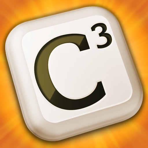 CrossCraze FREE – classic word game APK MOD Unlimited Money 3.41 for android