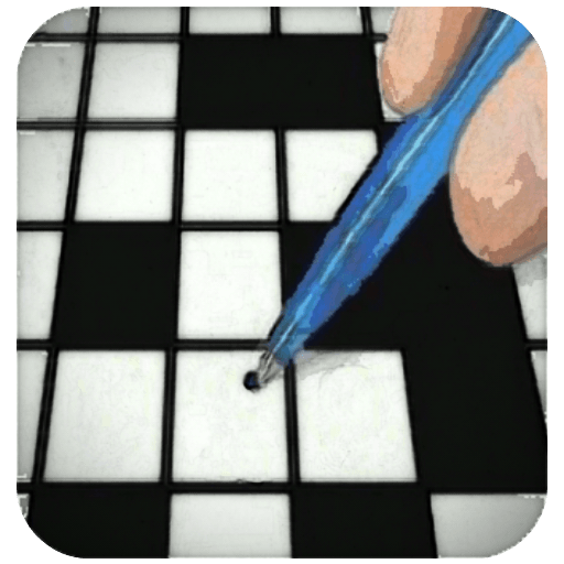 Crossword Puzzle Free APK MOD Unlimited Money 2.3 for android