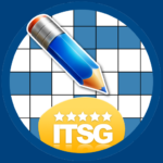 Crossword Puzzle Free APK MOD Unlimited Money 2.7.114-gp for android