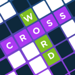 Crossword Quiz – Crossword Puzzle Word Game APK MOD Unlimited Money 3.71g for android
