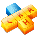 Crosswords and Keywords Puzzles For Free APK MOD Unlimited Money 3.39 for android