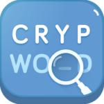 Cryptogram Puzzles APK MOD Unlimited Money 1.68 for android