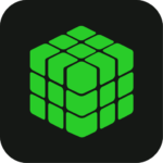 CubeX – Cube Solver Virtual Cube and Timer APK MOD Unlimited Money 3.1.0.2 for android