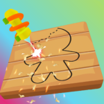 Cut and Paint APK MOD Unlimited Money for android