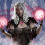 D&D Style Medieval Fantasy RPG (Choices Game) APK (MOD, Unlimited Money) 13.7  for android