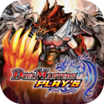 DUEL MASTERS PLAYS APK MOD Unlimited Money 1.2.0 for android