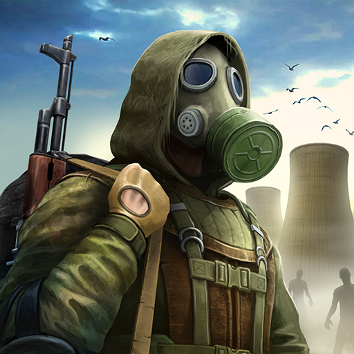 Dawn of Zombies Survival after the Last War APK MOD Unlimited Money 2.51 for android