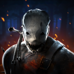 Dead by Daylight Mobile APK MOD Unlimited Money 3.6.210 for android
