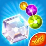 Diamond Diaries Saga APK MOD Unlimited Money for android