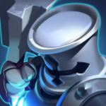 Dicast: Rules of Chaos APK (MOD, Unlimited Money) 1.7.0 for android
