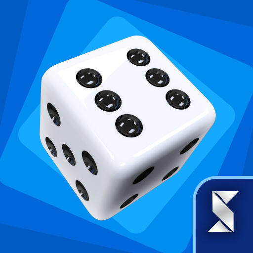 Dice With Buddies™ Free – The Fun Social Dice Game APK (MOD, Unlimited Money) 8.1.1 for android