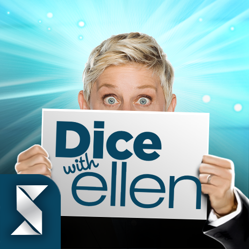 Dice with Ellen APK (MOD, Unlimited Money) 8.1.1 android