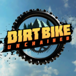 Dirt Bike Unchained APK (MOD, Unlimited Money) 2.0.2 for android