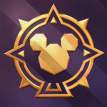 Disney Sorcerers Arena APK MOD Unlimited Money 11.0 for android