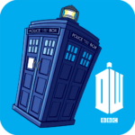 Doctor Who: Comic Creator APK (MOD, Unlimited Money) 1.6 for android