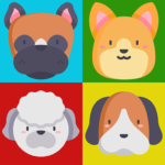 Dog Quiz: Guess the Breed — Game, Pictures, Test APK (MOD, Unlimited Money) 1.10 for android