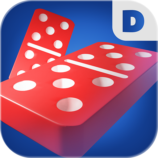 Domino Master 1 Multiplayer Game APK MOD Unlimited Money 2.7.4 for android