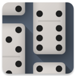 Dominoes APK MOD Unlimited Money 1.0.48 for android