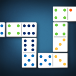 Dominoes Challenge APK MOD Unlimited Money 1.1.5 for android