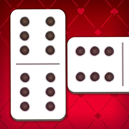 Dominoes – Classic Domino Board Game APK MOD Unlimited Money 2.0.4 for android