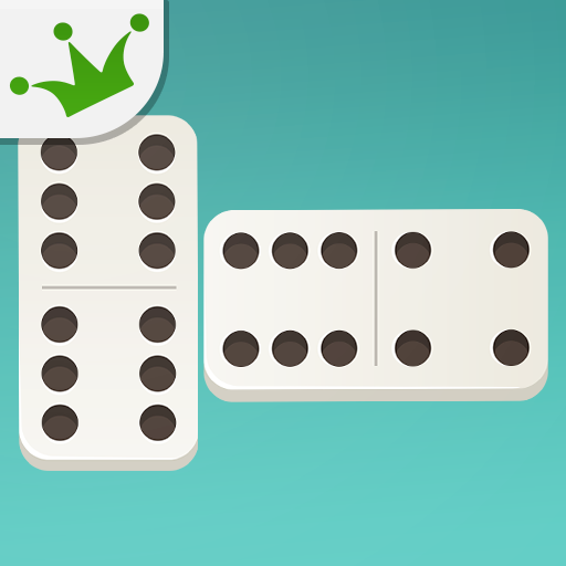 Dominoes Jogatina Classic and Free Board Game APK MOD Unlimited Money 4.8.1 for android