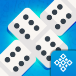Dominoes Online – Free game APK MOD Unlimited Money 97.1.70 for android