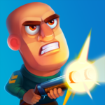 Don Zombie A Last Stand Against The Horde APK MOD Unlimited Money 1.2.3 for android