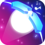 Dot n Beat – Test your hand speed APK (MOD, Unlimited Money) 2.0.1for android