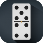 Dr. Dominoes APK MOD Unlimited Money 1.15 for android