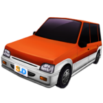Dr. Driving APK (MOD, Unlimited Money) 1.58 for android