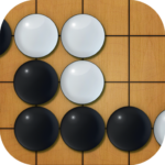 Dr. Gomoku APK MOD Unlimited Money 1.63 for android