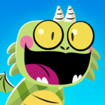 Dragon Up Idle Adventure – Hatch Eggs Get Dragons APK MOD Unlimited Money 1.5.2 for android