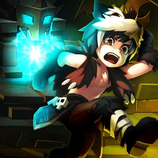 Drake n Trap APK MOD Unlimited Money 1.0.8 for android