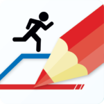 Draw Your Game APK (MOD, Unlimited Money) 4.1.529 for android