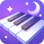 Dream Piano – Music Game APK (MOD, Unlimited Money) 1.75.0 for android