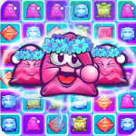 Dreamland Story: Toon Match 3 Games, Blast Puzzle APK (MOD, Unlimited Money) 0.1.925 for android