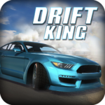 Drifting simulator New Car Games 2019 APK MOD Unlimited Money 3.45 for android