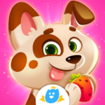 Duddu – My Virtual Pet APK MOD Unlimited Money 1.54 for android