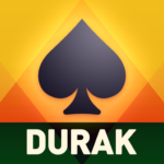 Durak Championship APK MOD Unlimited Money 1.3.8 for android