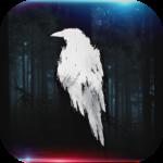 Duskwood – Crime Investigation Detective Story APK MOD Unlimited Money 1.4.3 for android