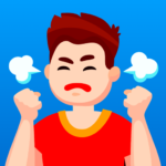Easy Game – Brain Test & Tricky Mind Puzzle APK (MOD, Unlimited Money) 2.8.0 android