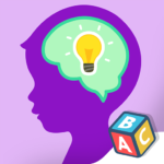 Educational Games. Memory APK (MOD, Unlimited Money) 3.5  for android