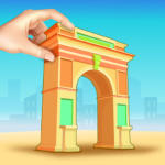 Empire Building 3D APK MOD Unlimited Money 0.22 for android