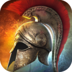Empire Rising Civilization APK MOD Unlimited Money 1.1.4 for android