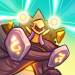 Empire Warriors Premium: Tower Defense Games APK (MOD, Unlimited Money) 2.3.5 for android