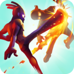 Endless Combat APK (MOD, Unlimited Money) 1.1.6.1003 for android