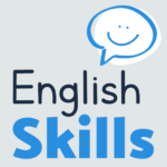 English Skills – Practice and Learn APK MOD Unlimited Money 3.7 for android