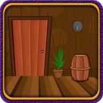 Escape Games-Puzzle Tree House APK MOD Unlimited Money 1.2.7 for android