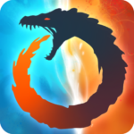 Eternal Return – Turn based RPG APK (MOD, Unlimited Money) 2.8.1 for android